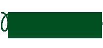 Pfefferhoehe.de Logo